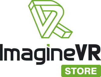 ImagineVR STORE